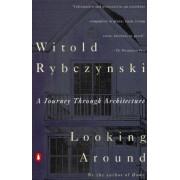Special Places by Witold Rybczynski