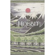 The Hobbit: Or, There and Back Again, Hardcover