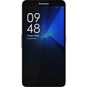 Panasonic Eluga Z