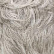 Clarie Velikost podprsenky: Average, ODSTÍN: Platinum Grey, Typ čepice: Comfort cap