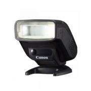 Blitz extern Canon Speedlite 270EX II