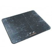 FUNC - Tapis de souris Gamers GRUNGE BLUE EXTRA LARGE Souple C-X-L-BLUE