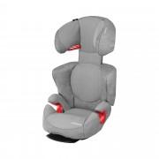 MAXI-COSI Rodi Ap Kindersitz Design 2018 grau