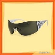 Arctica S-152 B Sunglasses