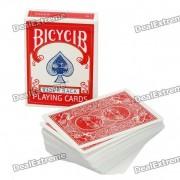 """Magic """"Chaos"""" Trick Joke Poker Set"""