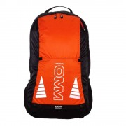 The OMM Ultra 12