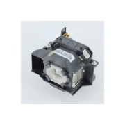 Original lamp module for EPSON ELPLP33 (Whitebox)