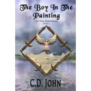 The Boy in the Painting