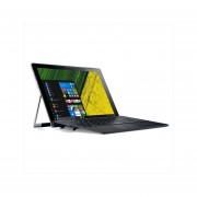 NOTEBOOK ACER SWITCH ALPHA CORE I3 SA5-271-36A2