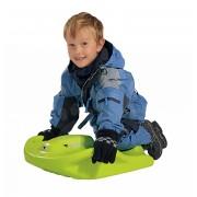 BIG bob Snow Speedy 56755 verde