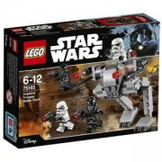 Конструктор ЛЕГО Стар Уорс - Боен пакет с имперски войници, LEGO Star Wars, 75165