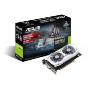 Asus GTX950-2G Graphics Card