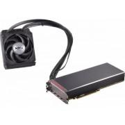 Placa Video XFX AMD Radeon Pro Duo, 8G, HBM, 4096 bit