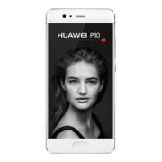 Huawei P10 Silber Mystic Silver - Mit Vertrag Vodafone Red XL