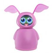 FIJIT Friends Serafina Interactive Toy by Mattel