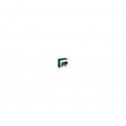 Antec EarthWatts EA380D Green Alimentation ( interne ) ATX12V 2.3 CA 100-240 V 380 Watt PFC active