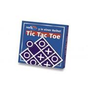 Tic Tac Toe [Importado de Alemania]