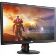 """27"""" Gaming Monitor G2770PF"""