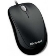Mouse Microsoft Optical 500 800DPI USB Black u81-00009