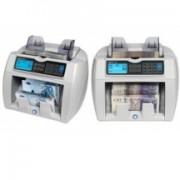 Safescan compteuse de billets safescan 2660, gris