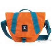 Geantă Crumpler Light Delight 2500, orange