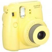 Fujifilm Aparat FUJIFILM Instax mini 8 Żółty