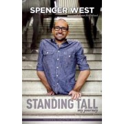 Standing Tall by Spencer West