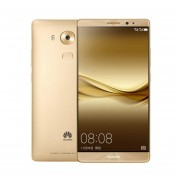Smartphone 6'' Huawei Mate 8 NFC 4GB RAM 64GB ROM Octa Core Android 6.0 4000 mAh ,Oro