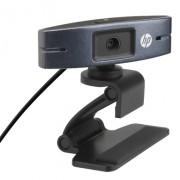 HP Webcam HD 2300 Уеб Камера