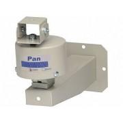PAN MITSUPAK COM SUPORTE GRANDE 110V BEGE