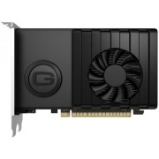 Placa Video GainWard GeForce GT 640, 1GB, DDR3, 128 bit, DVI, VGA, HDMI, PCI-E 3.0