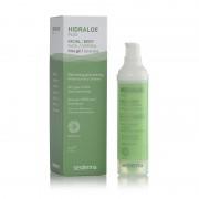 Sesderma Hidraloe Plus gel der Aloe 50ml. Sesderma