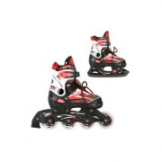 Role/Patine WORKER 2 in 1 Marco