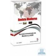 Revista medierea nr. 1-22011 - Revista trimestriala de mediere si adr