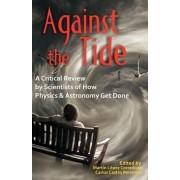 Against the Tide by Martn Lopez Corredoira