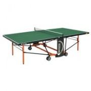 Masa de ping-pong Sponeta S4-72e