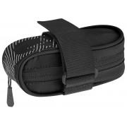 Evoc Race Saddle Bag 0,3 L black Gepäckträgertaschen