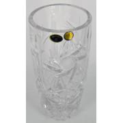 81003/49601/205 Vaza cristal