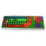 Tastatura Omega OK 0200