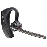 Casca Bluetooth Plantronics Voyager 5200, Multi-Point (Negru)