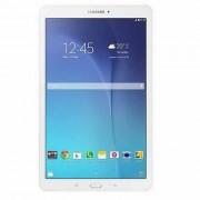 """Samsung Galaxy Tab E T560 Tableta de 9.6"""" Wi-Fi solamente - Blanco"""