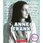 Anne Frank: A Life in Hiding