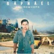 Raphael - La Realite (0724358328400) (1 CD)