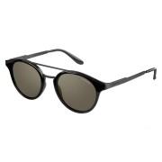 Carrera Ochelari de soare unisex CARRERA (S) 123/S GVB MATT BLACK