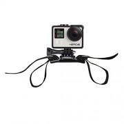 GoPro GVHS30 Sangle pour casque ventilé