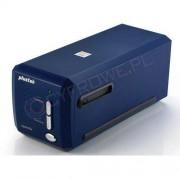 Plustek OpticFilm 8100 do slajdów i negatywów