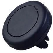 Sony Держатель автомобильный для смартфонов Magnet (крепление в воздуховод, магнитный), Partner