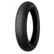 Dunlop F17 ( 100/90-17 TL 55S M/C, Vorderrad )
