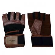 Body Solid Medium Gloves (pereche)