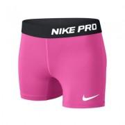 Nike Pro Core Compression (8y-15y) Girls' Boyshorts